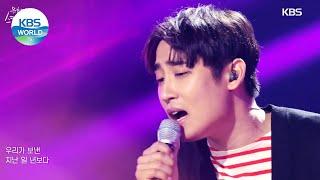 Parc Jaejung(박재정) - Hobby(취미) …