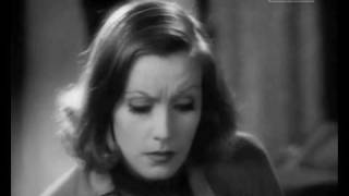 """GRETA GARBO,1932, E MÚSICA NA VOZ DE MARIA LÚCIA GODOY: """"TORNA A SURRIENTO"""""""
