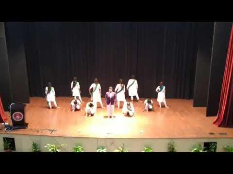 AHAARYA - Performance