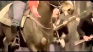 Guerra de Secessão  - Trabalho de Historia - Trailer