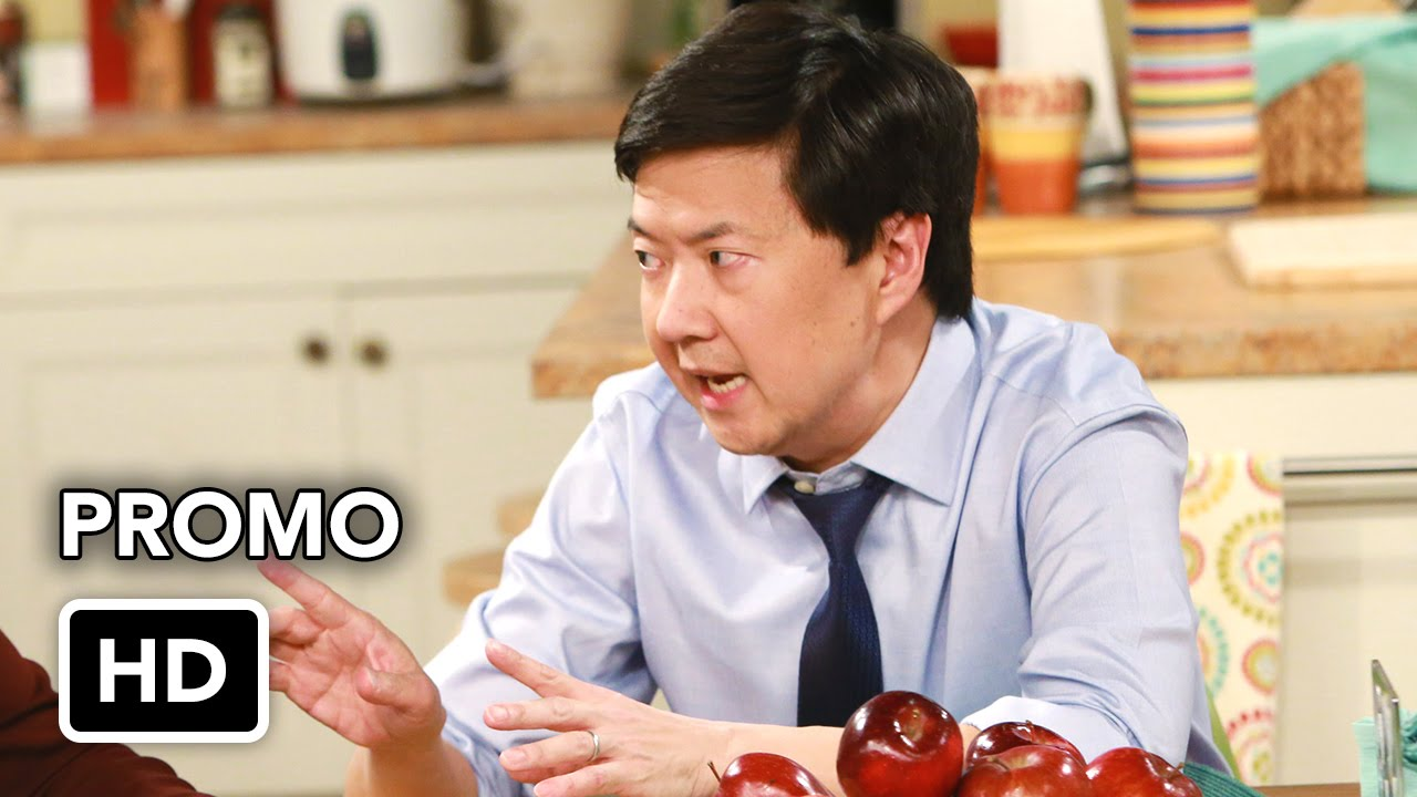 "Download Dr. Ken 1x09 Promo ""Ken Cries Foul"" (HD)"