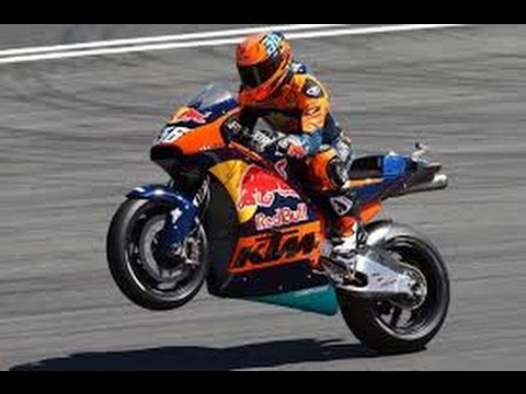 2018 ktm rc16. beautiful ktm new ktm rc16 bike will come as a model 2018 in hindi throughout ktm rc16 t