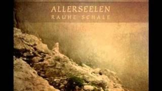 Allerseelen Sturmlied (4 min)
