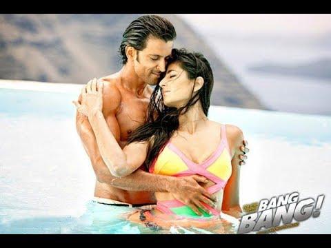Lagu India Paling Romantis 2018