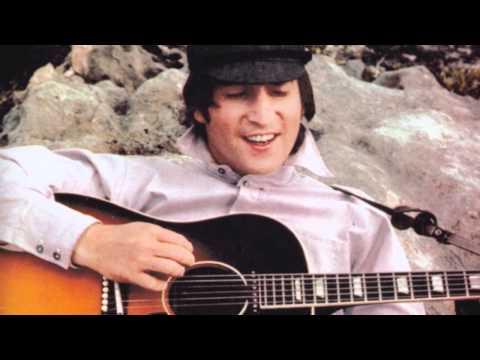 John Lennon Tribute -