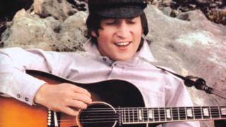 "John Lennon Tribute - ""In My Life"""
