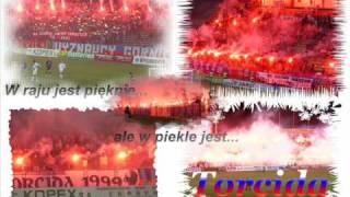 SZS-Zabrzańska Torcida