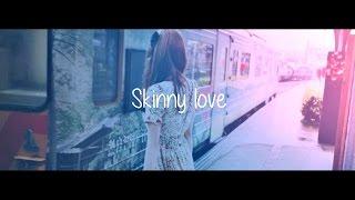 Baixar Skinny Love -Birdy + [Vanic Remix] (Subtitulada al Español)
