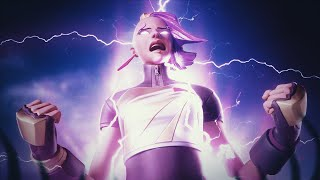 catalyst-origin-story-season-x-a-fortnite-short-film