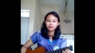 Lagu nias:Ella daeli