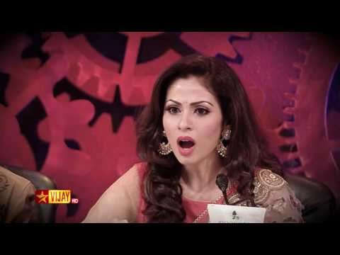 Jodi No 1 Season 9 | 31st December 2016 & 1st January 2017 - Promo 2