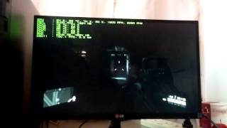 nvidia fast sync working on 60hz monitor