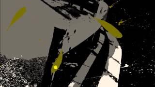 tacica - 黄色いカラス