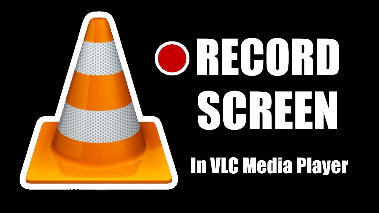 How to Record Your Screen With VLC Media Player: 9 Steps