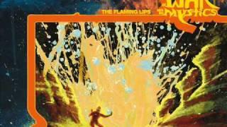 The Flaming Lips My Cosmic Autumn Rebellion