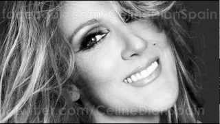 Celine Dion - Greatest Love Of All [HQ]