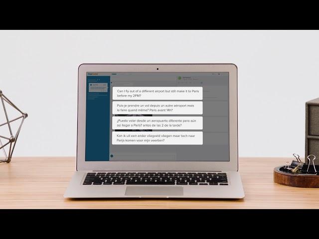Digital Customer Engagement | RingCentral Engage Digital
