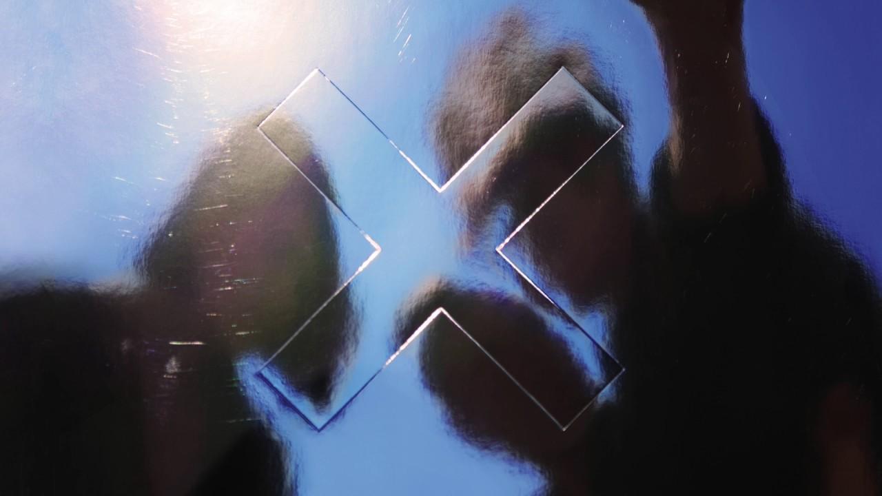 the-xx-dangerous-official-audio-the-xx