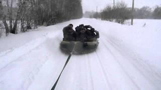 отдых на рыбалке в татаринцево(, 2012-03-01T13:18:22.000Z)