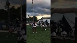 Video Douglas County High School Football Game download MP3, 3GP, MP4, WEBM, AVI, FLV November 2018