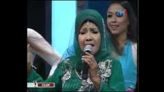 Download Lagu Sekuntum Mawar Merah - Zaleha Hamid mp3