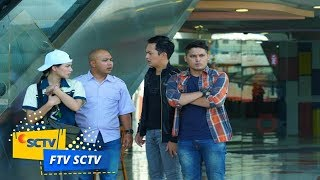 FTV SCTV - Liontin Ajaib Which Is Pembawa Jodoh