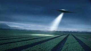 НЛО самые чёткие и реальные снимки - Это Факт(Самые реальные НЛО за всё время, видео про самых реальных и чётких фото НЛО, подборка НЛО 2015., 2014-12-21T20:55:32.000Z)