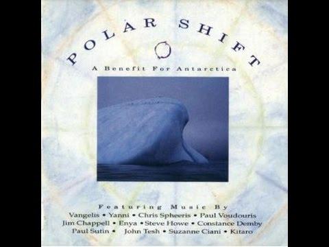 POLAR SHIFT (full album)