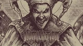 "Humiliation "" Karnaval Genosida "" Documentary - Part 1"