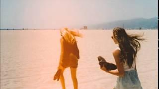 Parov Stelar The Sun Feat Graham Candy