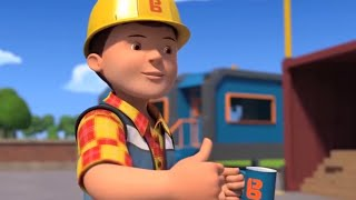 Bob the Builder US 🛠⭐Funny Compilation 🛠⭐New Episodes | Videos For Kids