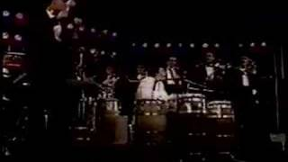 salsa at palladium what s salsa by ray barreto