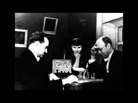 Prokofiev - Violin sonata n°2 - Oistrakh / Yampolsky