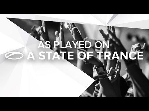 Armin van Buuren - Together [In A State of Trance] (Alexander Popov Remix) [ASOT693]