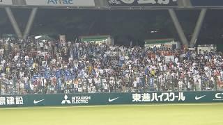 2014年7月18日 マツダオールスターゲーム2014 第1戦 西武ドーム 中村剛...