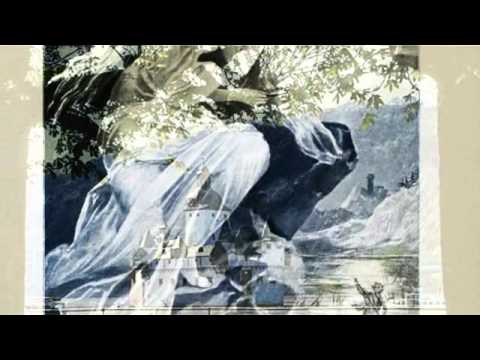 Mireille Mathieu - Die Loreley