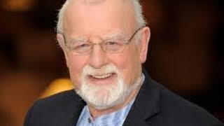 Roger Whittaker - BBC Interview & Life Story - Mexican Whistler / Durham Town / Last Farewell
