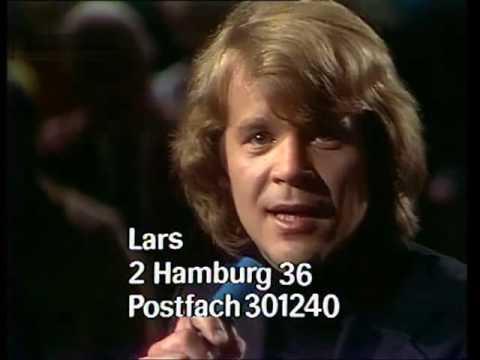 Lars Nils Berghagen net worth
