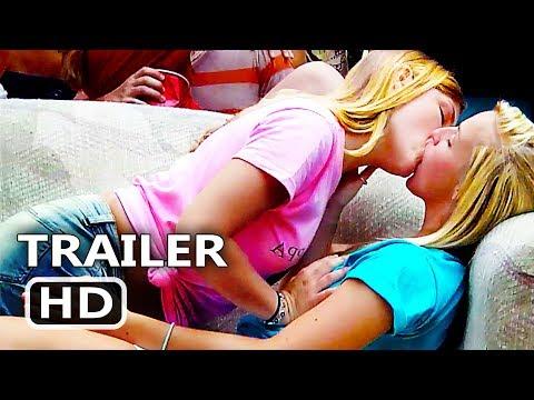 Download Youtube: HAZE Trailer (2017) Thriller Movie HD
