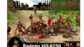 Ancient Wars Sparta PC Requirements