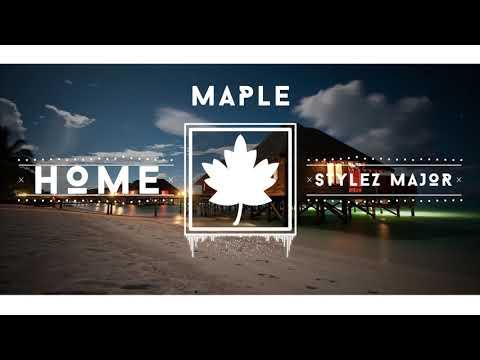 Stylez Major - Home