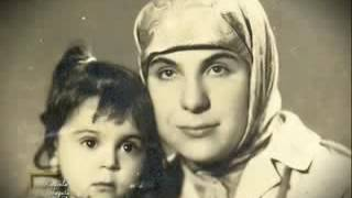 Gambar cover Süreyya Yükselin Bize Kattıkları ve Hayatı - Kadınla Hayata Dair