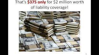 Auto Insurance quote  Tips That Guarantee Affordable Car Insurance Rates