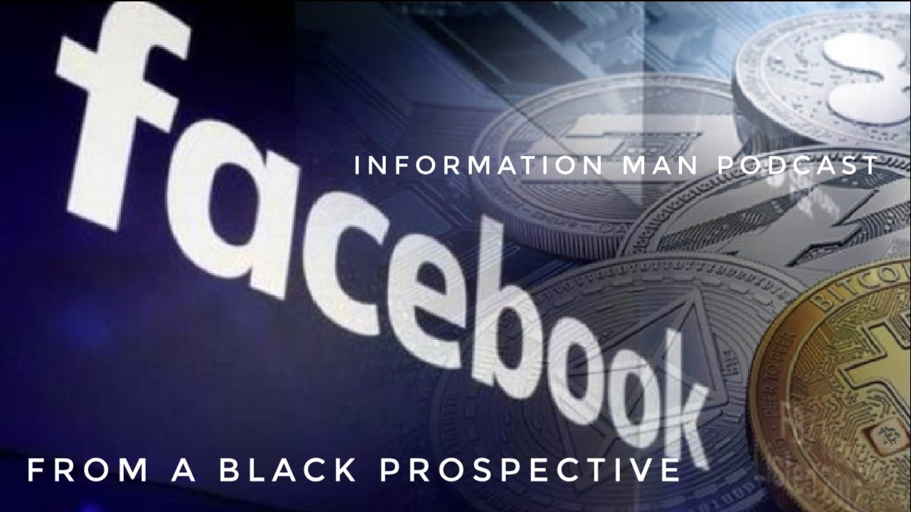 Facebook Plans Financial Global Currency Here's The Black Prospective