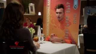 CreditCards.com (UK), Speed Dating Commercial