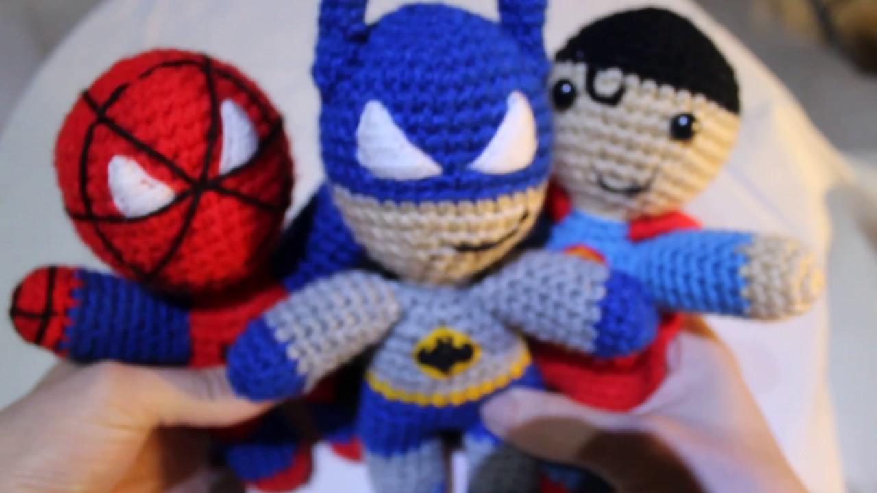 Olha só, que fofo, o Batman feito pela... - Arte & Manha Kids ... | 720x1280