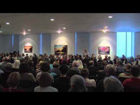 Young Patrons: A Conversation on Patronage and Art Collecting