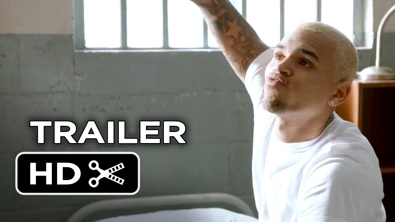 Battle of the Year 2013  Chris Brown as Rooster  IMDb