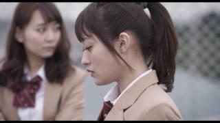 元「NMB48」の三秋里歩(NMB48在籍時の活動名は小谷里歩)が初主演を務...