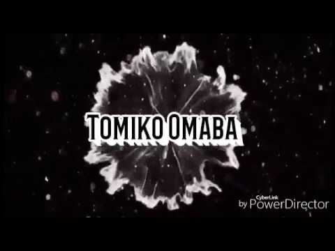 Предложение || Tomiko.